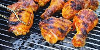 Cara masak ayam ini selain dipanggang di dalam oven bisa juga dengan memanggang pakai happy call atau memanggang dengan teflon. 8 Cara Membuat Ayam Panggang Aneka Bumbu Lezat Menggoda Bikin Ketagihan Merdeka Com