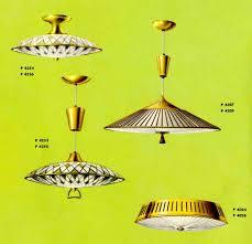 vintage kitchen lighting fixtures. Today Vintage Kitchen Lighting Fixtures