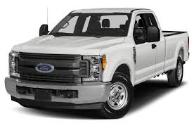 2018 ford 350. perfect ford 2018 ford f350 photo 4 of 209 with ford 350