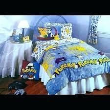 pokemon full bed set full bed set bedroom set bed set bed sheets target bed set