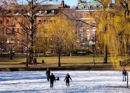 more places to ice skate in boston where to stay near the public garden