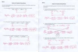 fine math help statistics photos worksheet mathematics ideas  online statistics help jig online dashboard help joint inspection