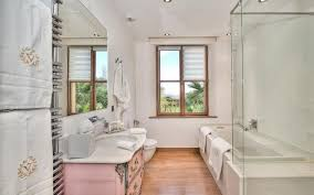 Coral Bathroom Decor Bathroom Coral Color Bathroom Decor Brushed Nickel Bathroom