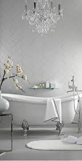 freestanding bathtub ideas and inspiring bathroom examples