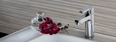 Tiles Backsplash New Backsplash My Cabinet 6 Drawer Tool Cabinet Kitchen Sink Mixers South Africa