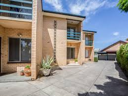 Image result for Clarence Park townhouses