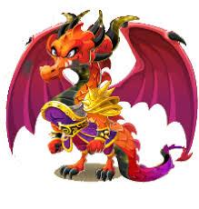 Greedy Dragon Kung Fu Pets Wiki Fandom Powered By Wikia
