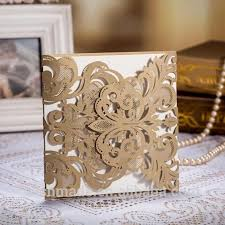 laser cut wedding card, laser cut wedding card suppliers and Wedding Cards Wholesale Market laser cut wedding card, laser cut wedding card suppliers and manufacturers at alibaba com wedding cards wholesale market in hyderabad