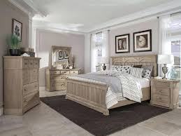 White beach bedroom furniture Wall Color White Beach Bedroom Furniture Beach Bedroom Furniture Coastal Beds White Beach Bedroom Furniture Set Aimnetco Beach Bedroom Furniture Full Size Of Beach Cottage Bedroom Furniture