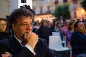 Gaetano Savatteri a: