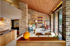 modern architectural house. Only Architect- Designed Modern Architectural House N