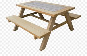 table picnic table round garden table furniture png
