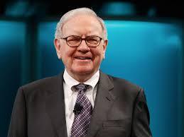 Starinvestor Warren Buffett erklärt, wie er die Corona-Krise erlebt -  Business Insider
