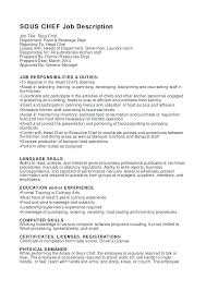 Example Of Resumes For Administrative Assistants Administrative Assistant Duties Resume Responsibilities