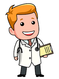 doctor clipart for kids. Fine Doctor Doctor Pictures  Clipartsco Inside Clipart For Kids C