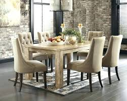 dining room chairs near me dining room chairs on wheels dining room long sets chair for