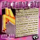 Dance Box, Vol. 3 [Damian]