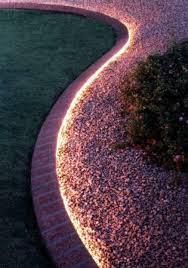 outdoor solar lighting ideas. Light It Up Tips For Outdoor Lighting Rope Paths And Edges 390f5 9cb72 4186f Ed50d 8394d Solar Ideas