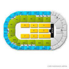 Jojo Siwa Trenton Tickets 5 9 2020 7 00 Pm Vivid Seats
