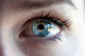 7 Eye Symptoms and What They Could Mean - Health