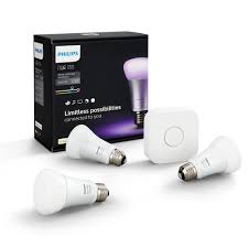 let s start out by saying that these gen 3 bulbs are much improved making philips hue competitive again