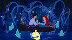 Small Picture Ariel and Eric images Ariel and Eric wallpaper and background