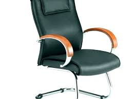 office chairs without wheels.  Chairs Office Chair No Wheels Desk Arms  Chairs Without In Office Chairs Without Wheels I