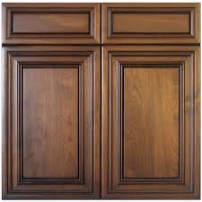 Is It Worth It To Reface Kitchen Cabinets Cabinet Redooring Cheap ...