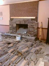 as the fireplace surround is re faced expand all questions 1