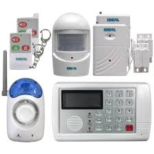 terrific diy home alarm system reviews pictures ideas tikspor