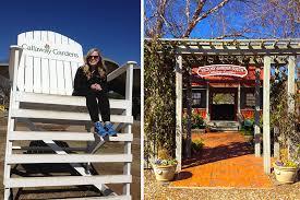callaway gardens lodge. Brooke On Robin Lake Beach And Mr. Cason\u0027s Vegetable Garden Callaway Gardens Lodge