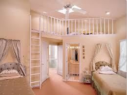 girly bedroom ideas for small rooms. bedroom 11 year old ideas sisters decor girly for small rooms e