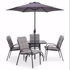 outdoor table and chairs png. garden table and chairs set outdoor png