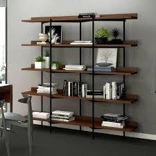 office shelf dividers. Office Shelf Living Shelves Dividers S
