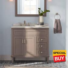 modern bathroom storage cabinets. 36\ Modern Bathroom Storage Cabinets