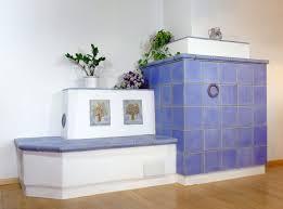 Einzelöfen Wärmequelle Und Einrichtungsgegenstand Feller