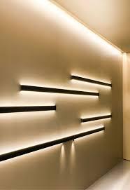 loft lighting ideas. Lighting By XAL Folyosora Kesobb Fenykepek Megvilagitasara Is Jo Loft Ideas