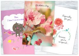 Shop Mothers Day Cards Mothers Day Ecards More American Greetings