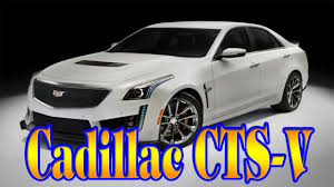 2018 cadillac v series.  2018 2018 cadillac cts v  coupe  specs new cars buy intended series