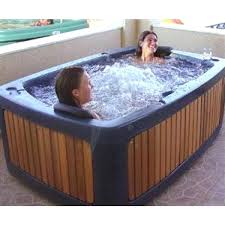 worthy hot tubs for 2 people in creative furniture home design ideas with person outdoor spa dream star blue 2 person hot tub outpost volt spa
