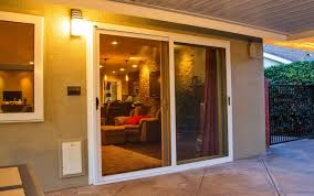 Awesome Security For Sliding Glass Doors : Best Security for ...