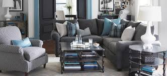 sectional couch for small living room alex l shaped sectional arrange sectional sofa small living room