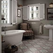 modern bathroom floor tiles. Delighful Bathroom Modern Bathroom Floor Tile Magnificient 44 New  Design Ideas For Tiles I