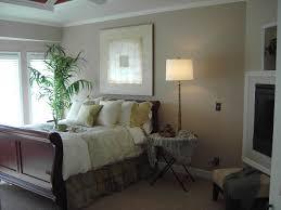 Bedroom Makeover Ideas #image2 Bedroom Makeover Ideas #image20 ...