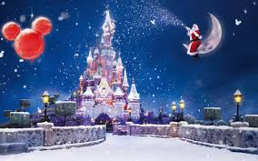 disney christmas wallpaper hd widescreen. Interesting Wallpaper Disney Christmas Wallpapers  Full HD Wallpaper Search Page 2 For Wallpaper Hd Widescreen Cave