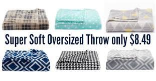 Kohls Throw Blankets Amazing Kohls Throw Blanket 3232 Photo Blanket