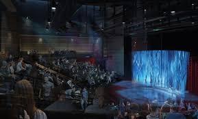 Place B Street Theatre
