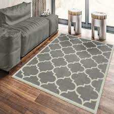 lr home modern traditions legend green indoor area rug 8 x10 for
