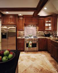Recessed Lighting In Kitchen Recessed Lighting Installation In Bucks Montgomery County Pa