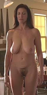 Everyday Mature Women Naked
